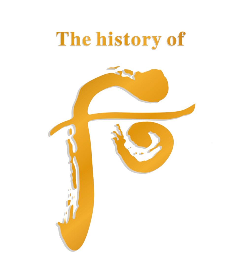 logo logo 标志 设计 矢量 矢量图 素材 图标 987_1064