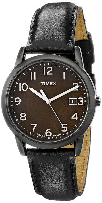 男士经典手表推荐,天美时男表,Timex天美时