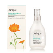 Jurlique全线买任意两件15% OFF,满40镑全球免邮