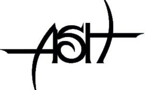 坡跟鞋Ash全价款25%OFF,全场满50镑全球免邮