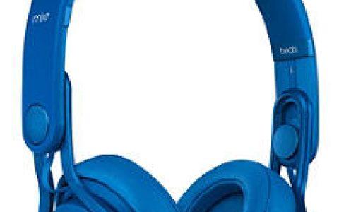 Beats X Nicki Minaj粉色限量耳机直减100镑,Le Creuset珐琅铸铁锅20% OFF,Lancôme兰蔻26% OFF