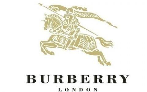 Burberry官网开始Sale啦,包包、钱包、围巾、风衣、大衣、鞋子等血拼啦!!!