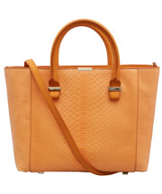 ss15vict854000190-orange