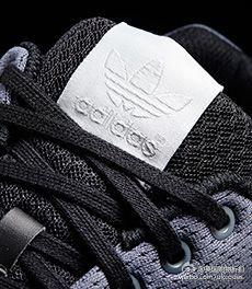 Adidas官网开始Mid Season Sale啦,折扣力度Up to 50% OFF!