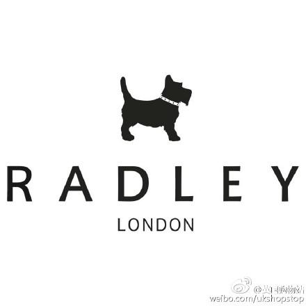Radley小狗狗包官网开始Mid Season Sale啦