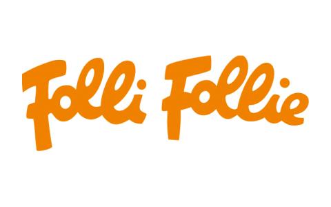 Folli Follie官网开始春季Promo啦,Up to 30% OFF,只限英国!