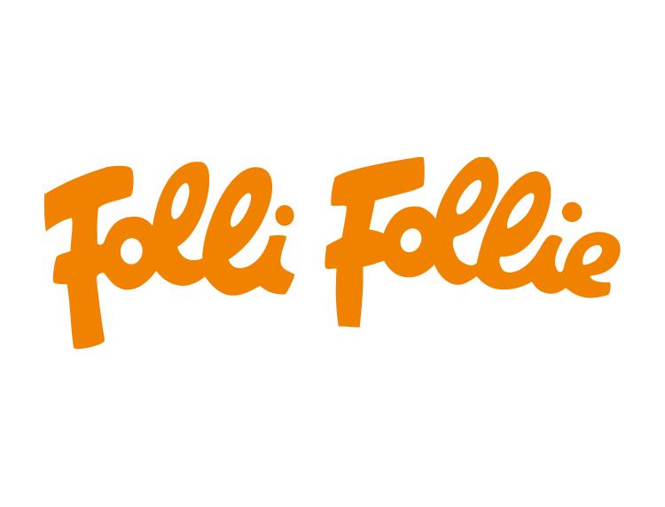 Folli Follie官网正式开始Summer Sale啦,折扣力度Up to 50% OFF