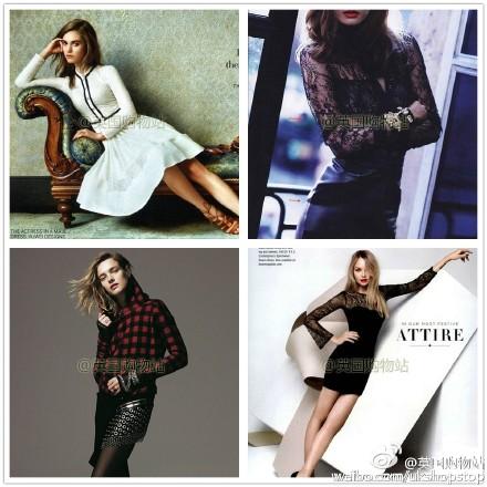 红遍全球的法国时尚品牌Maje,官网Sale最后阶段