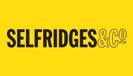 【Selfridges】Sale加新东西啦!