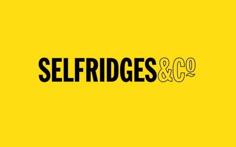 黑五大促!!!!Selfridges迎圣诞全场8折, 到11月26日,全球直邮,包括中国,可用支付宝