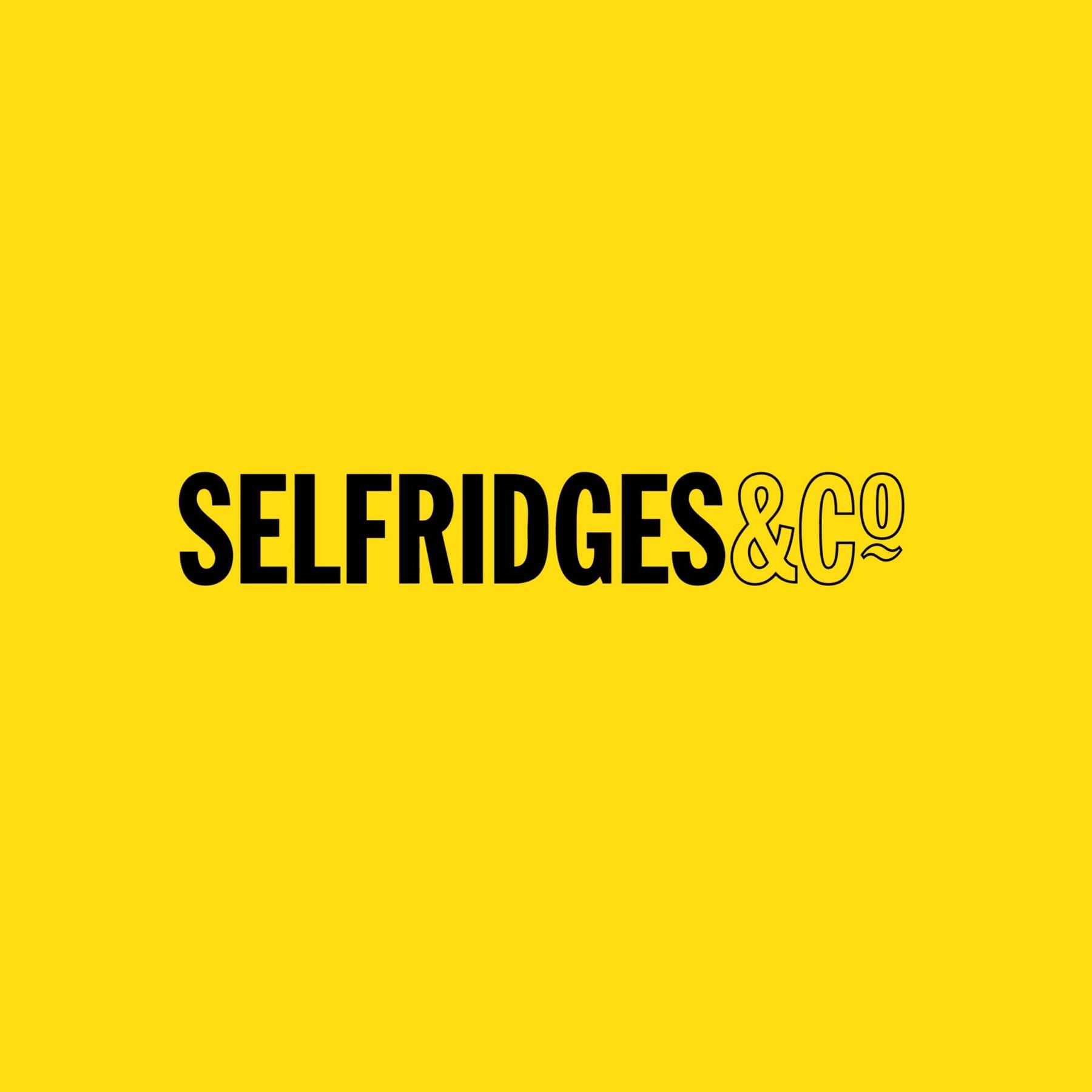 Selfridges官网圣诞Sale正式开始,热门链接已经准备好,全球直邮,包括中国