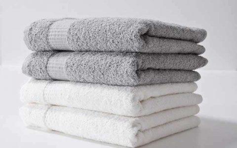 Restmor埃及棉毛巾 全线29% – 70% OFF,无需Code  满50镑全球免邮,可用支付宝,可写中文地址