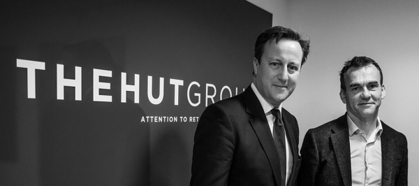 英国The Hut Group 2017最新版全海淘攻略