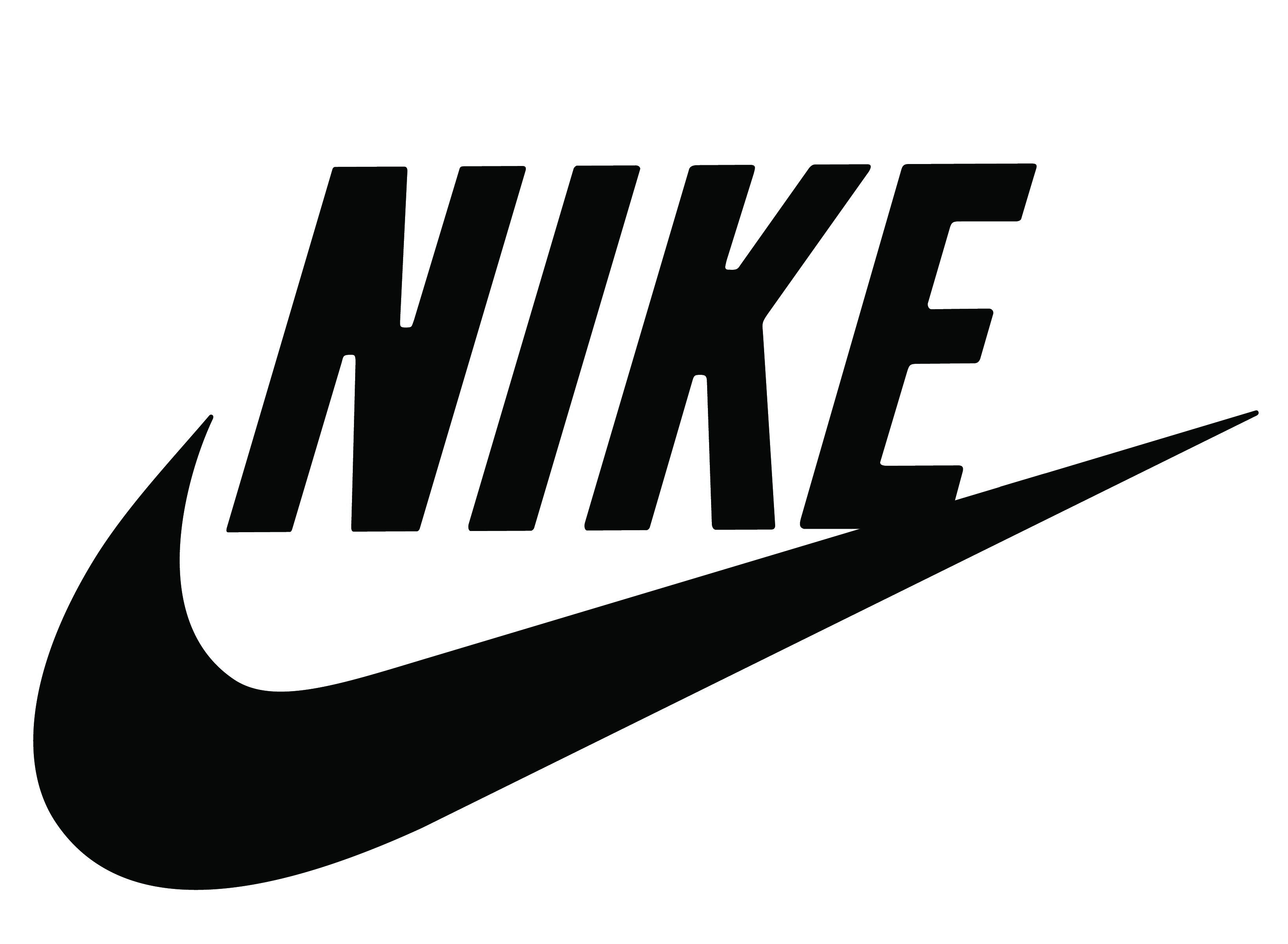 nike英国官网圣诞Sale Up to 40% OFF