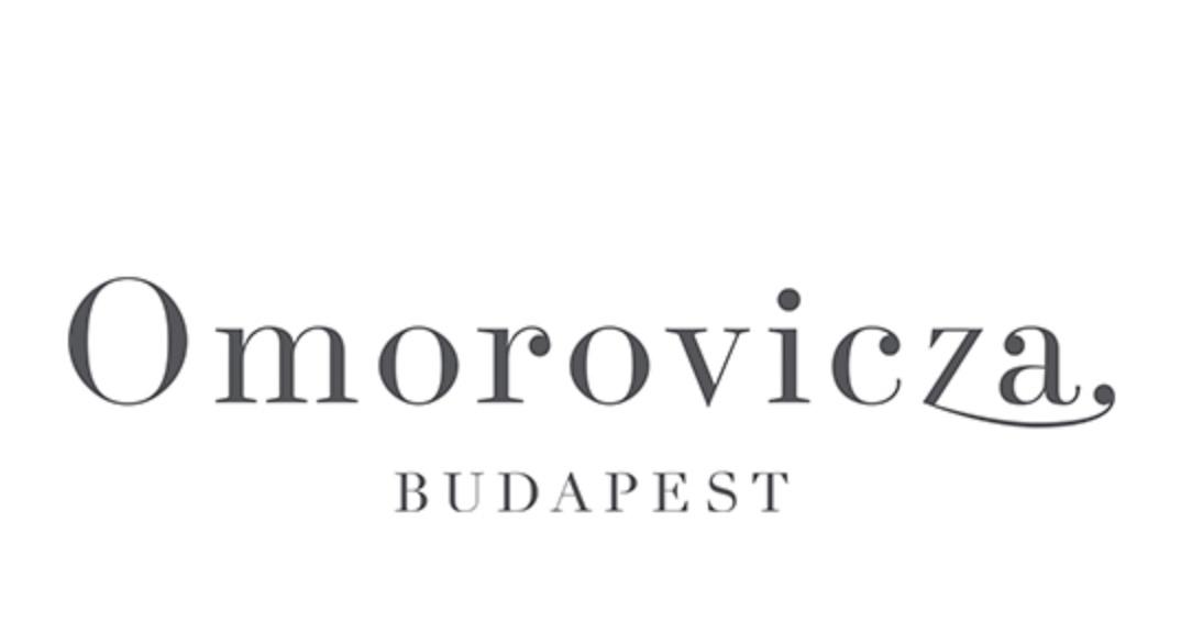 匈牙利水疗护肤Omorovicza全线单品75折