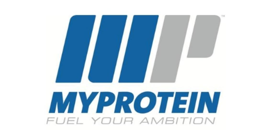 欧洲最大健身品牌MYPROTEIN,低至6折啦!