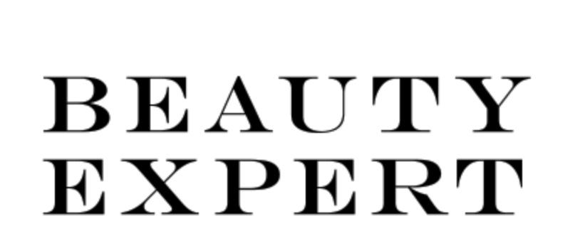 Beauty Expert 折扣汇总,划算到飞起!