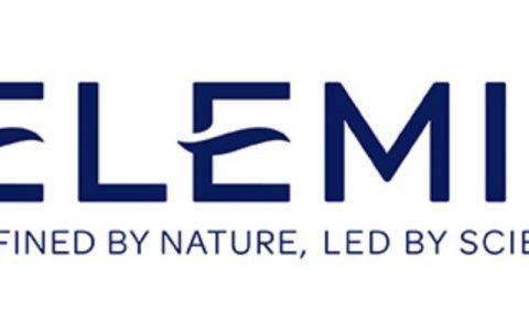 英国顶级SPA护肤品牌ELEMIS全场75折啦