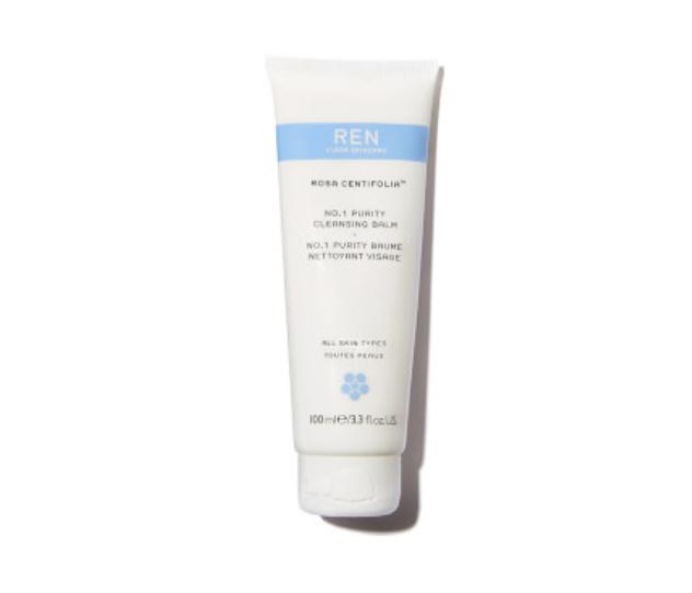 英国本土高端有机护肤品牌REN 30% OFF