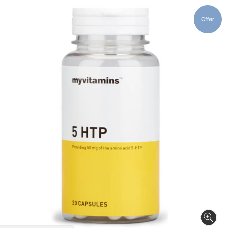 Myvitamins叁月桃花粉面女神节,4折起+额外7折