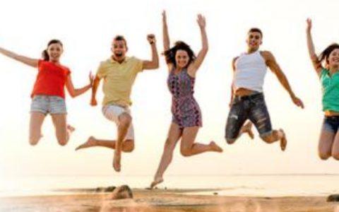 维生素7折 | 针对好学生&工作狂的专属推荐,对自己的身体好一些哦!