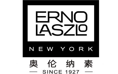 Erno Laszlo又折又送全场8折Code