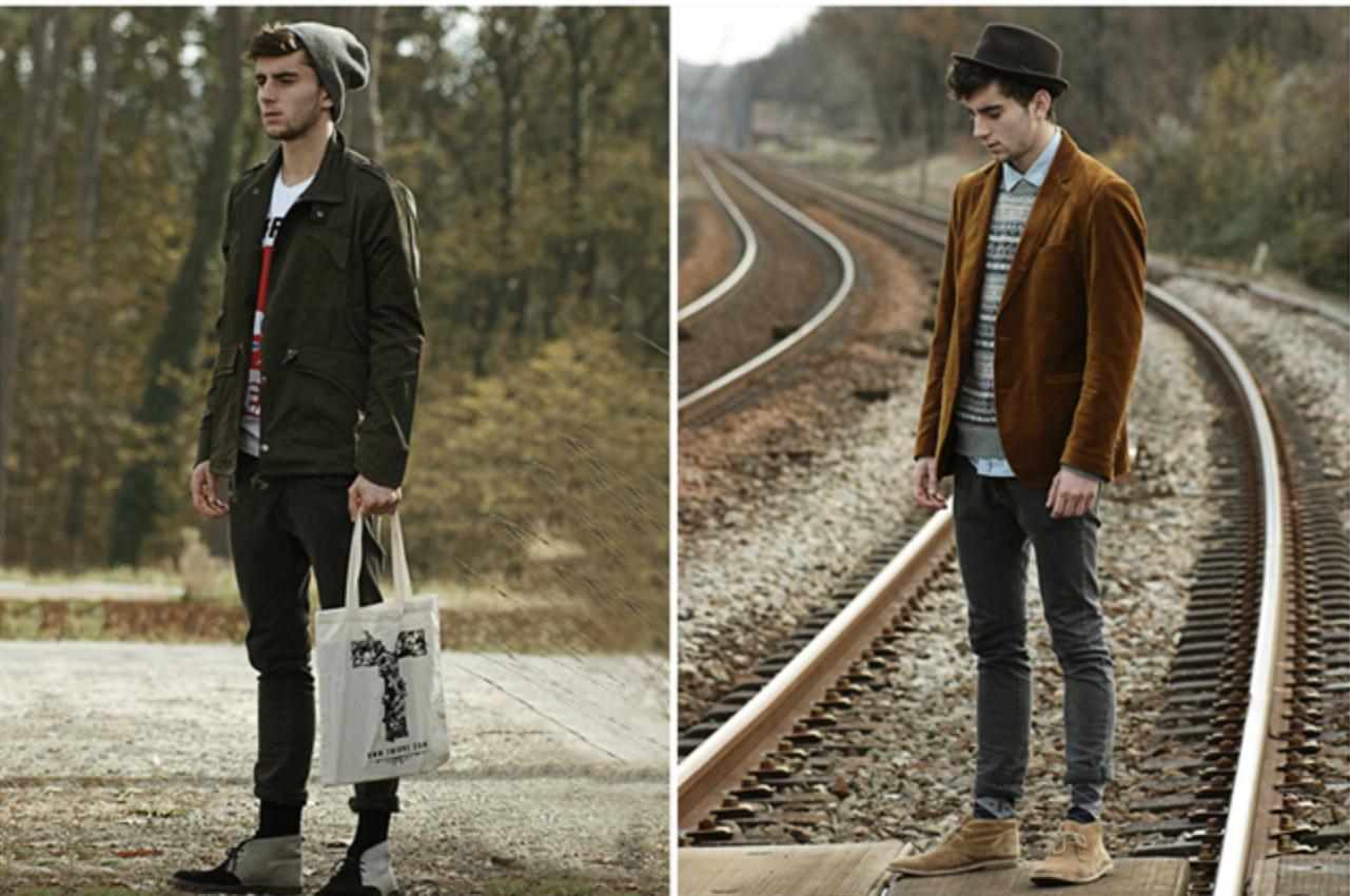 英国百年鞋牌Clarks春季促销,高达50% OFF优惠!