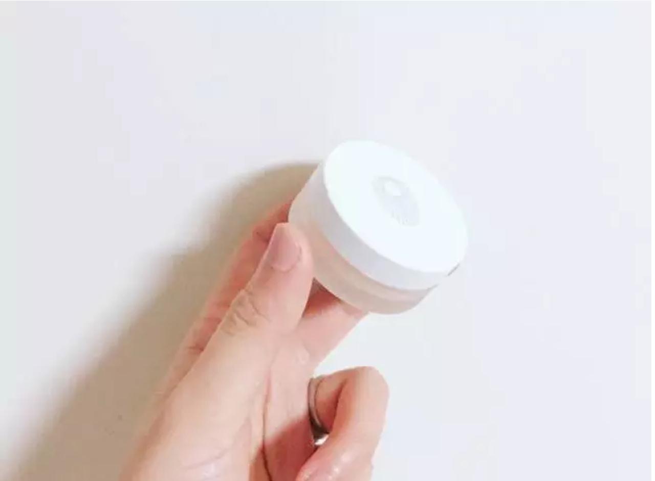 号称世界上最补水的品牌匈牙利水疗护肤Omorovicza全线7折!