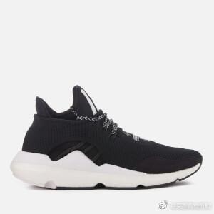Y-3多款鞋履线上低至5折+额外9折的折扣码