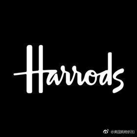 Harrods 哈罗德 官网夏季Sale正式开始!!!内附Harrods购买全攻略!