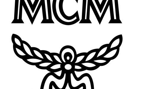 MCM官网夏季Sale火力全开,折扣力度Up to 50% OFF