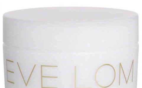 Eve Lom卸妆膏200ML和100ML装 75折
