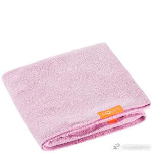 Aquis 干发巾线上Aquis 85折+额外9折