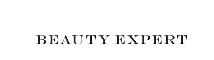 四大英国美妆电商Lookfantastic,Beauty Expert,HQhair,Mankind美妆护肤折扣大集合!
