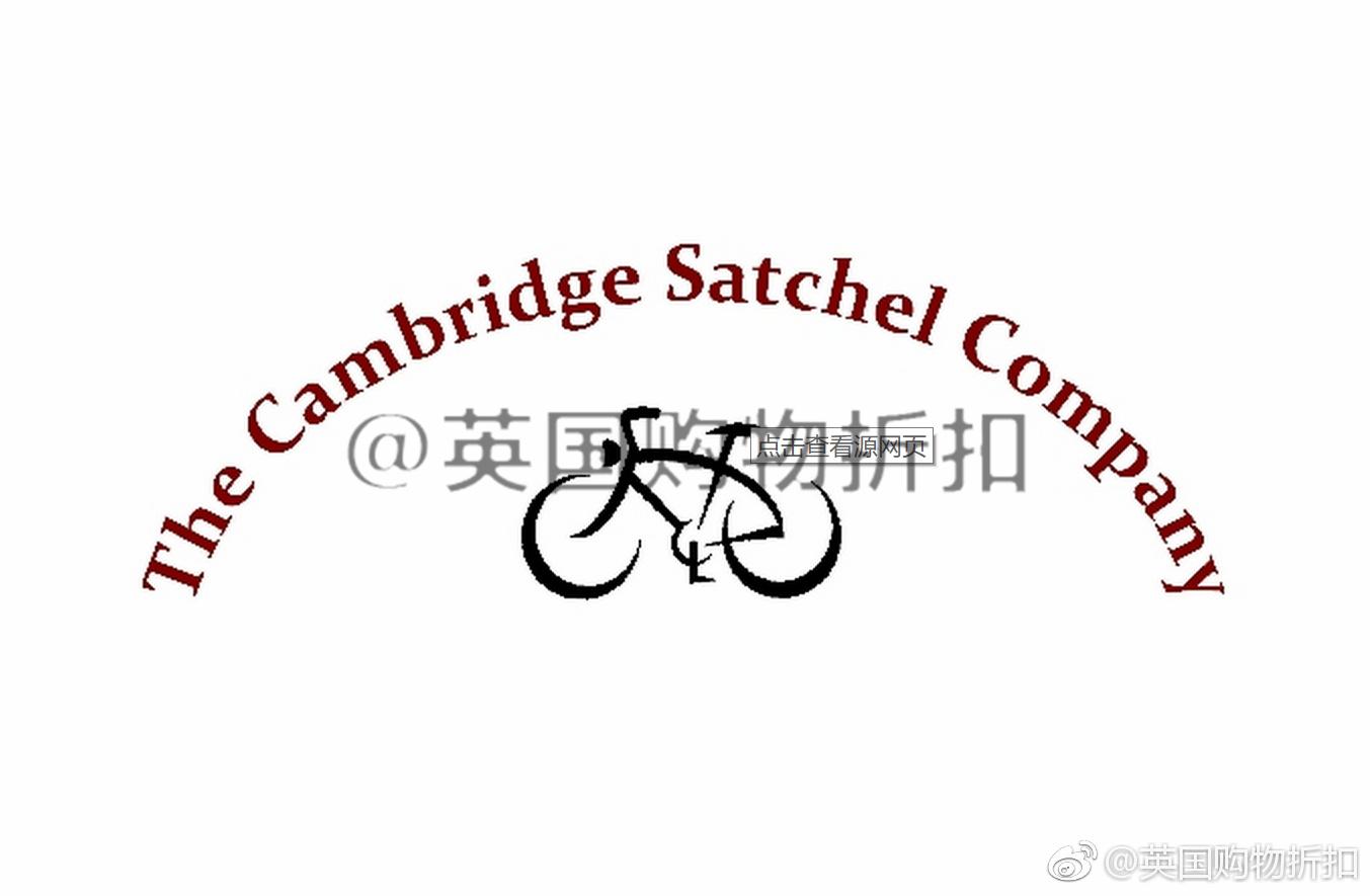 The Cambridge Satchel Company 剑桥包 官网夏季Sale 4折 + 额外9折火爆升级