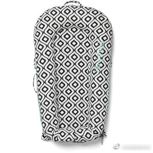 Sleepyhead瑞典思丽比德婴幼儿床垫产品新用户85折