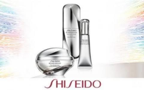 Unineed夏日折扣:飞利浦牙刷,Gweniss,Olay 20%off,Shiseido单品推荐;全都可以邮寄中国哦!