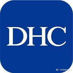 好物推荐之 DHC线上8折 全球直邮,包括中国~!!