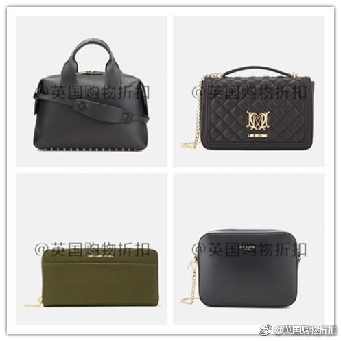 Mybag美包扫货!支持支付宝 + 中文地址!