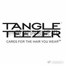 Tangle Teezer防脱顺发梳8折+额外85折