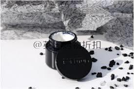ARgENTUM银霜全线7折,王菲梳妆台曝光后更是火到爆!