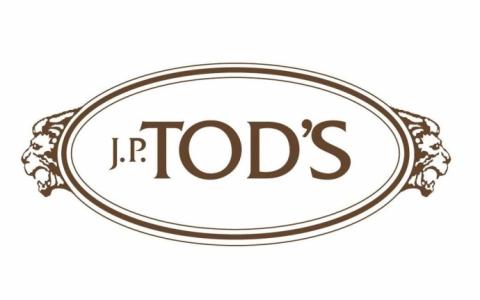Tod's豆豆鞋线上大促 + 额外85折,男女款豆豆鞋都有