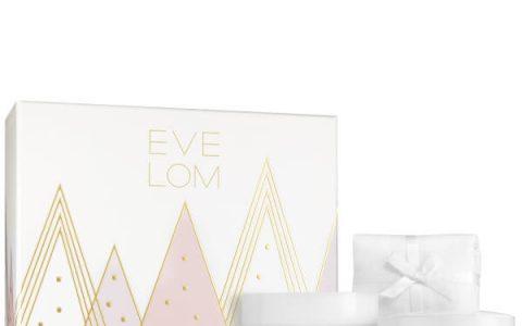 Eve Lom,圣诞套装光速收