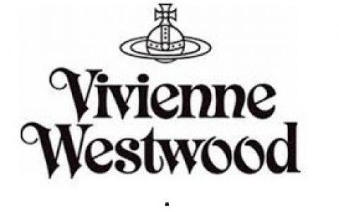 Vivienne Westwood西太后首饰全部25% OFF