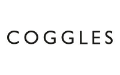 Coggles高端品牌精选包袋7折闪促疯抢!!!