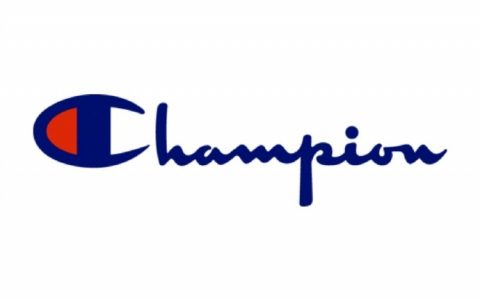 Champion潮牌卫衣全线75折