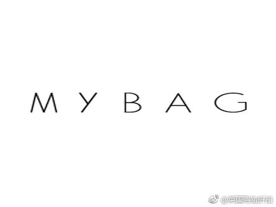 Mybag双十一美包疯抢!