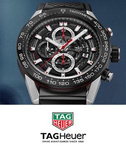 买手表合集,几个买手表的英国网站,需要的收吧