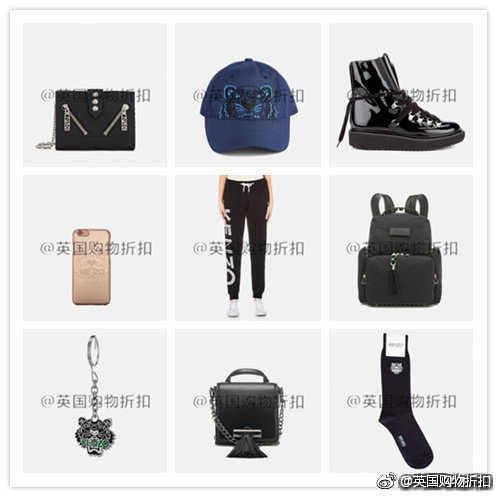 轻奢品光速抢!!Golden Goose小脏鞋、Gucci、Isabel Marant、Acne Studios、Alexander Wang等