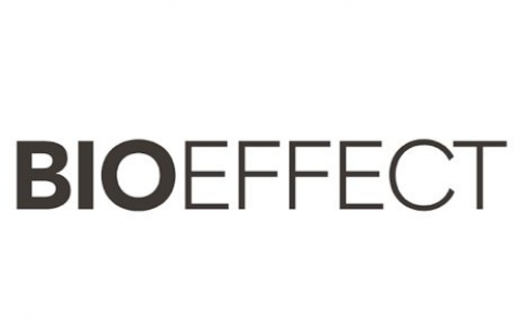 冰岛国宝级抗老修复护肤品牌Bioeffect蓓欧菲全线73折